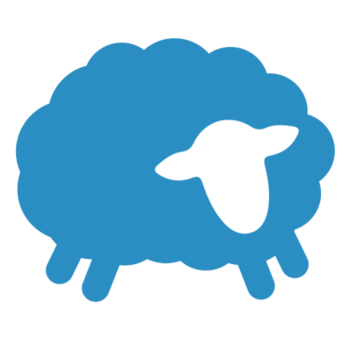 Transition to Flocknote for Communications