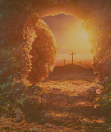 Easter 11am