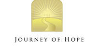 Journey of Hope: Divorced. Catholic. Now What?
