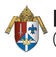 Diocese Mandates COVID-19 Vaccination for Catholic Center Employees