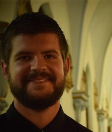 Meet our New Assistant Coordinator of Faith Formation