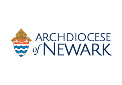 Archdiocese of Newark News