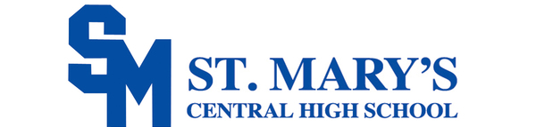 St. Mary's Central High School
