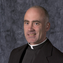 Fr. Mark Reilly