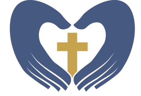 Clean of Heart - Catholic Charties of the Diocese of Charleston ...
