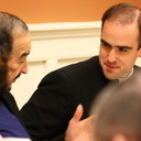 Monthly Bethany Evenings for Priests