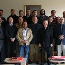 Regnum Christi Men's Retreat
