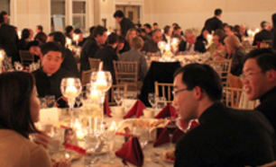 7th Annual Benefit Dinner