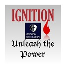 Ignition: Winter Retreat for Young Men