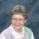 In Memoriam: Sister Michael White