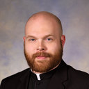 Michigan Tech Alum Ordained to Prieshood