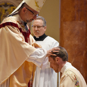 Michigan Tech Alum Ordained Priest