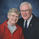 St. Al's alumni. Where are they now? Deacon Tom McClellan '63