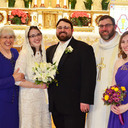 From St. Al's to Permanent Deacon