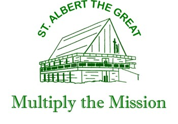 Multiply the Mission: The Campaign for St. Al's