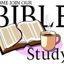 Women's Student -Led Bible Study