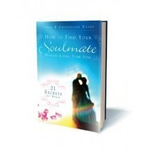 Finding Your Soulmate without Losing Your Soul Book Study