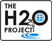 H2O Service Project March 6-25