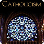 Catholicism by Fr. Barron Class
