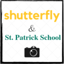 Shop Shutterfly for St. Patrick School!
