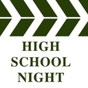 Annual High School Night 2019