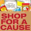 Shop For A Cause and Help Support St. Patrick School