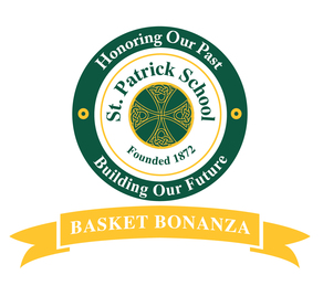Basket Bonanza is Here!