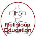 Religious Ed Class (6th Grade thru Young Adult)
