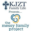Messy Family Project