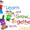 Religious Ed Classes (PreK 4 thru 5th Grade)