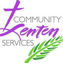 Community Lenten Service - Holy Cross