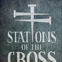 Stations of the Cross - Confirmation II Class