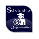 2020 Scholarship Applications - Catholic Daughters of the Americas Court Holy Cross #1598