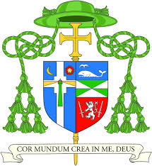 The Diocese of Victoria