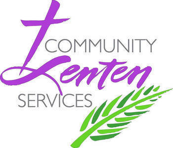 Community Lenten Service - United Methodist Church