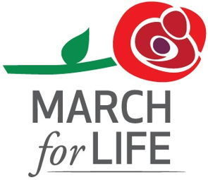 Candlelight March for Life