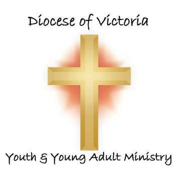 Victoria College Campus Ministry Event
