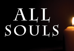 All Souls Day Mass