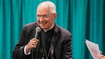 Archbishop Gomez to host virtual town hall meeting for families