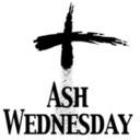 March 6 Ash Wednesday