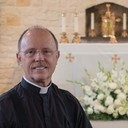 3/22 -- Prayerful Message from Father Barker