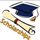 Knights of Columbus Scholarship