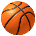 Boys' Youth Basketball Tryouts