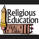 Grades 6-8 Religious Education Classes