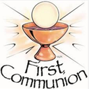 Religious Ed: Grade 2 (First Reconciliation & First communion Sacramental Prep)