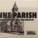 St. Anne's Discount Card Fundraiser