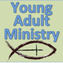 Young Adult Ministry Gathering