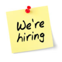 Help Wanted: Religious Education Coordinator, Grades 1-6