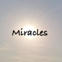 Do You Believe in Miracles? Tim Francis