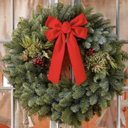 CUB SCOUT PACK 926 WREATH SALES